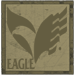 Eagle Industries