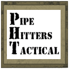 Pipe Hitters Tactical