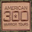 American Warrior Tours