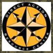 Direct Action Resource Center