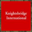 Knightsbridge International