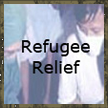 Refugee Relief