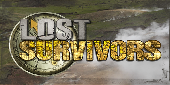 Lost Survivors
