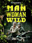 Man Woman Wild Dvd