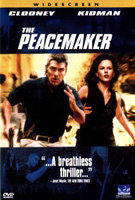 The Peacemaker