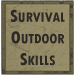 Survival Outdoor Skills