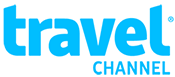 Ttravel Channel